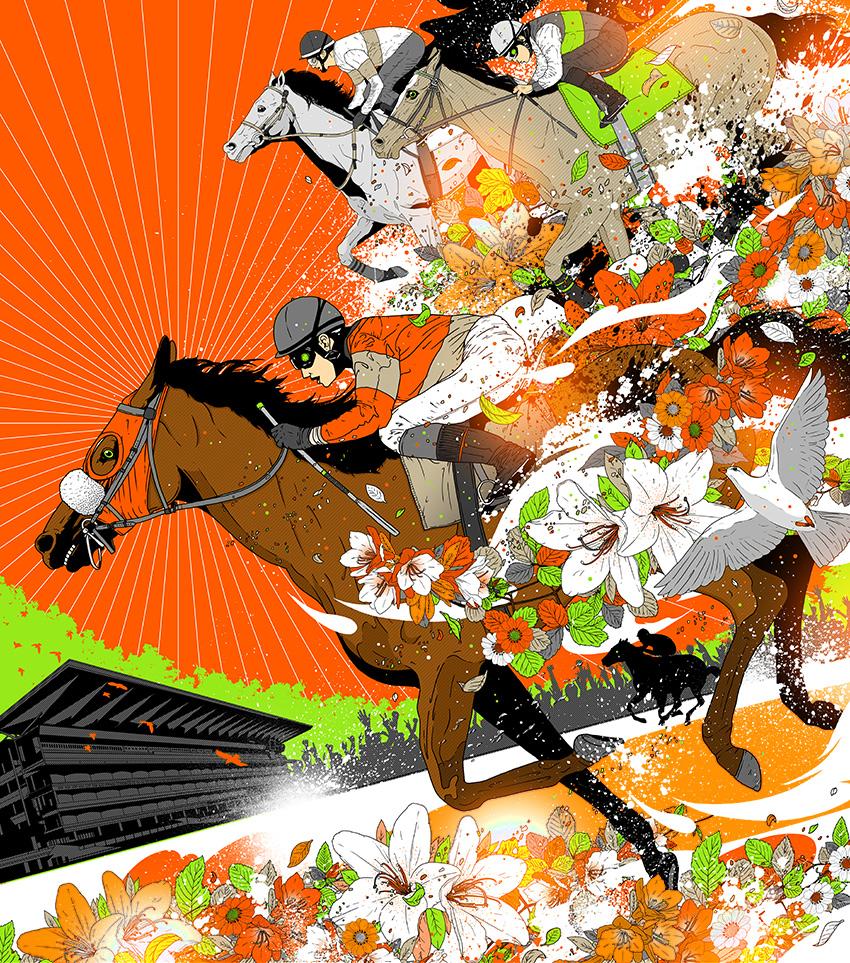 horseracing01