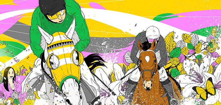 horseracing03