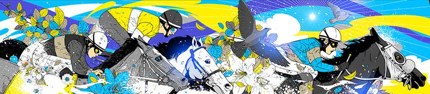 horseracing06