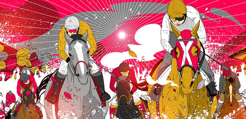 horseracing07