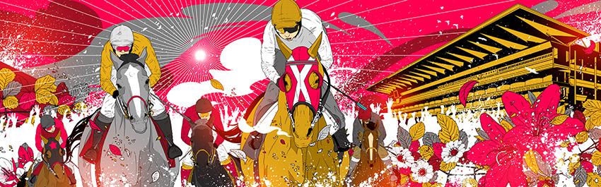horseracing08