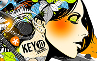 key10news