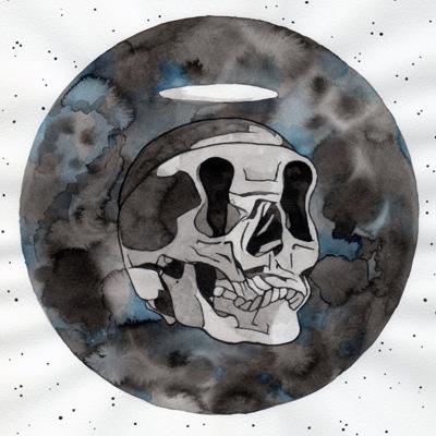 skull04